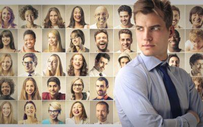 Corporate Entrepreneurship in der Praxis: Das sind die 10 innovativsten Konzerne der Welt