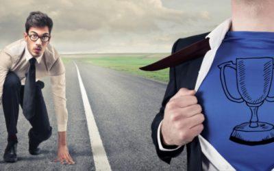 Corporate Entrepreneurship – die Kunst des Hervorbringens einer unternehmerischen Orientierung in reifen Unternehmen