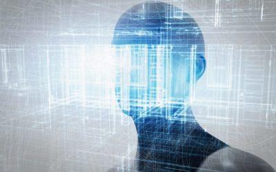 Singularity – Zwischen Science Fiction und naher Zukunft!
