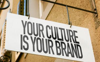 Mit der Culture Map eine Innovationskultur designen
