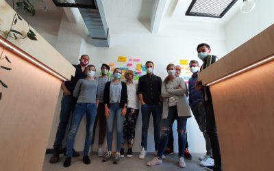 On-Site Workshop mit Corona-Regeln – so klappt es