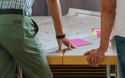 So gestalten und leiten wir wirkungsvolle Workshops