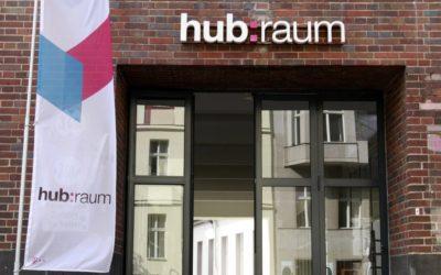 Corporate Entrepreneurship bei der Deutschen Telekom