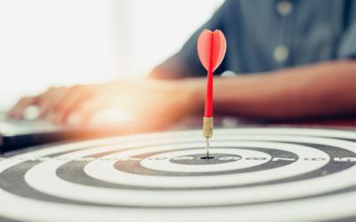 Lean Portfolio Management: Wie mache ich die richtigen Dinge in dynamischen Umfeldern?