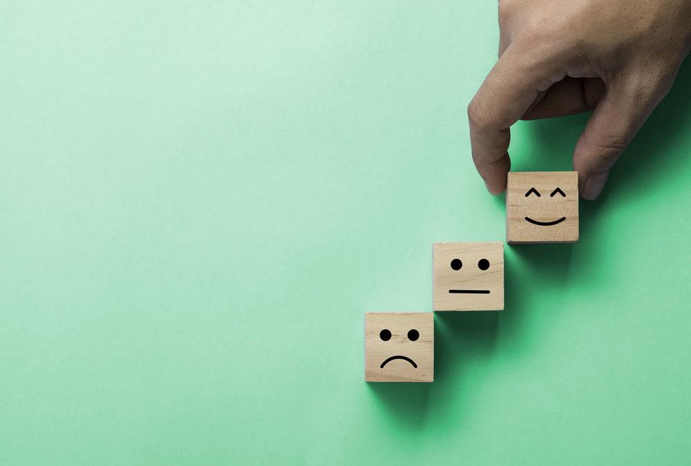 Wie Empathie zum Aufbau eines Zwei-Billionen-Dollar Unternehmens beitrug